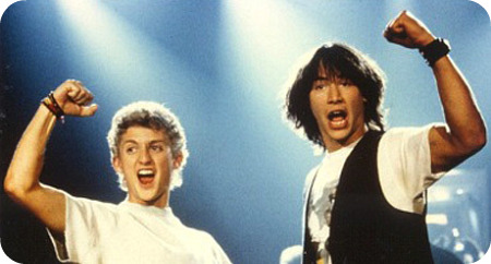 billandted2