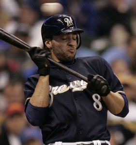 Brewers10-8