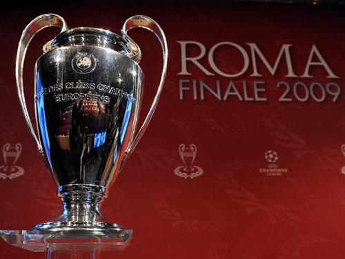 champions-league-cup