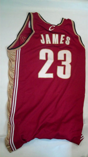 lebronjersey1