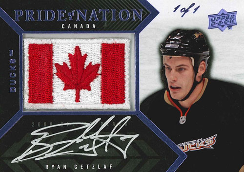 pride-of-a-nation-getzlaf-1
