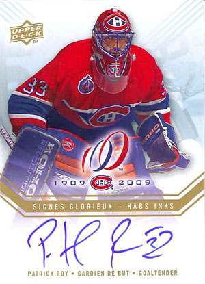r1habs-inks-roy