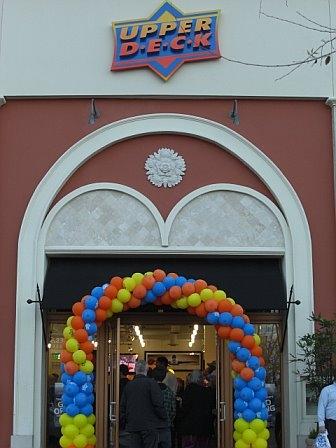 blog-12-store