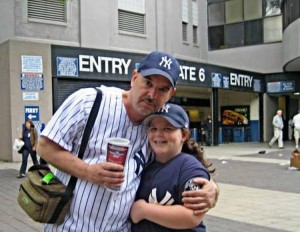 blog-barone-child-at-yankee-game