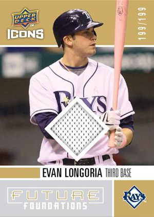09-icons-longoria-jersey1