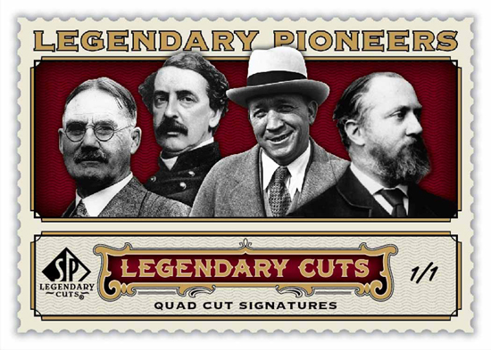 legendary-pioneers-front1
