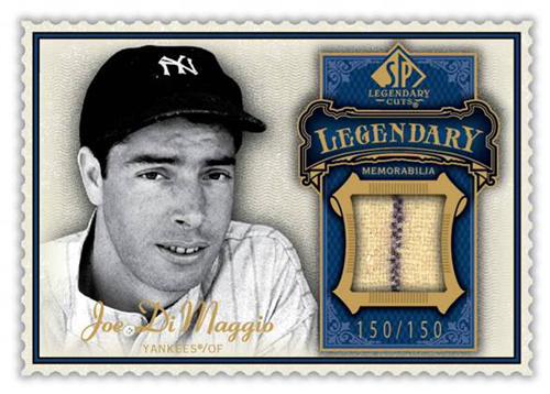 sp-lc-dimaggio-jersey