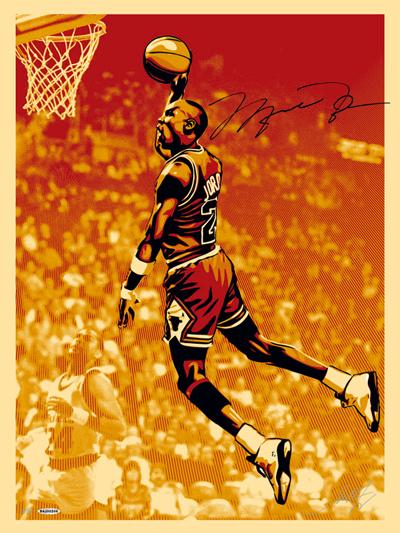 Jordan-Bulls-50