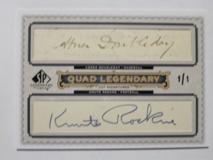 Chris Card 001