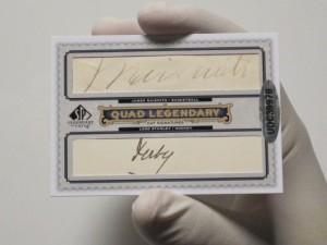 Chris Card 002
