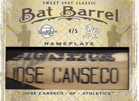 Canseco-Bat-Barrel