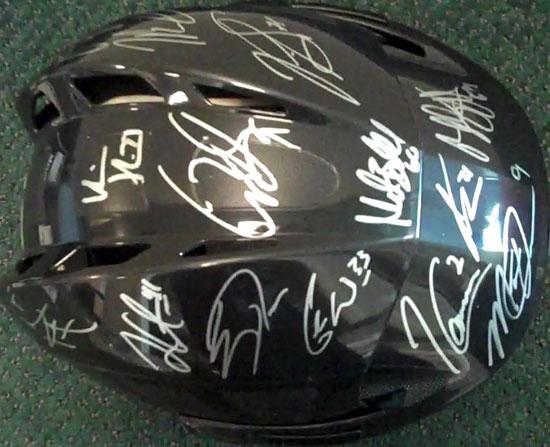 Black-Helmet