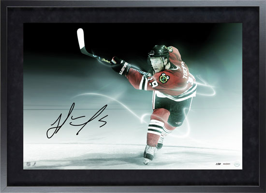 toews_24x16_framed