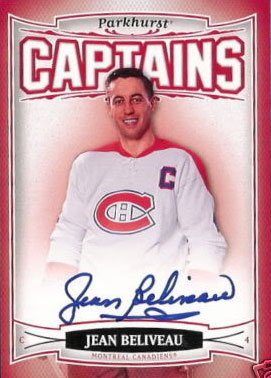 JeanBeliveau_Captains