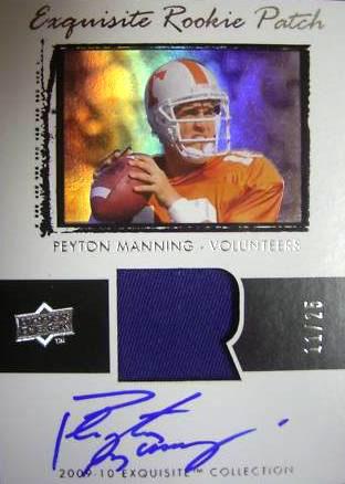 Manning1
