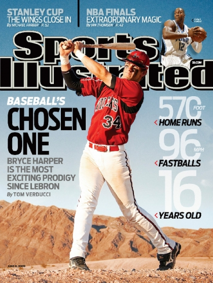 bryce-harper-sports-illustrated