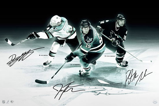 sharks_triplesigned