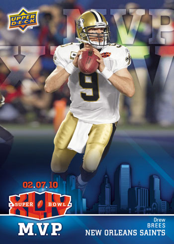 Drew-Brees-MVP-Card