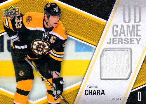 Practically Everything You Want to Know About 2011-12 NHL Upper Deck ... d94357e4f
