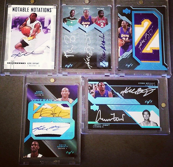 Thomas-Sax-Kobe-Bryant-Upper-Deck-Super-Collector-4