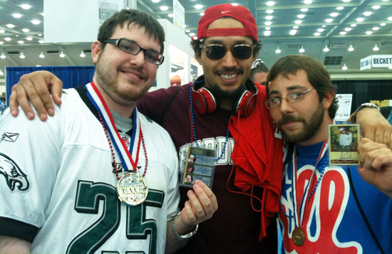 2012-National-Sports-Collectors-Convention-Upper-Deck-Expired-Redemption-Raffle-The-Big-Winners