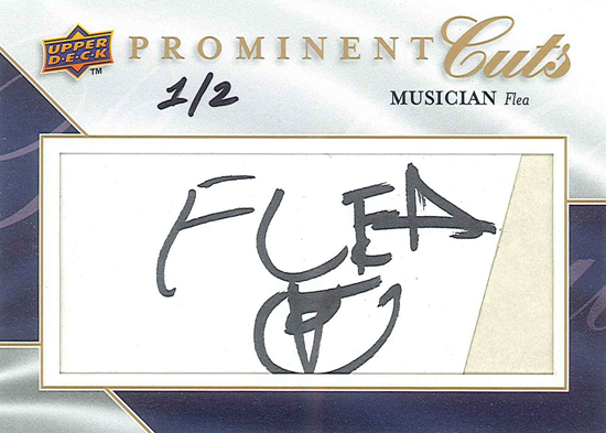 2012-Upper-Deck-Expired-Redemption-Offer-2012-NHL-Fall-Expo-Flea-Autograph-Card
