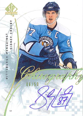 2012-Upper-Deck-Expired-Redemption-Offer-2012-NHL-Fall-Expo-Sidney-Crosby-Chirography-Autograph-Card