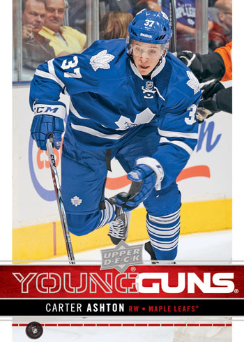 2012-13-NHL-Upper-Deck-Series-One-Young-Guns-Rookie-Carter-Ashton.jpg