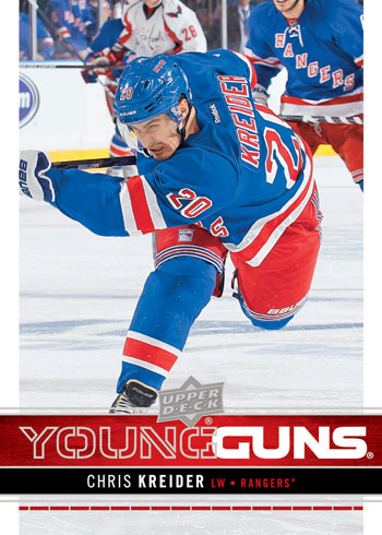 2012-13-NHL-Upper-Deck-Series-One-Young-Guns-Rookie-Chris-Kreider.jpg