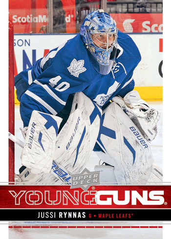 2012-13-NHL-Upper-Deck-Series-One-Young-Guns-Rookie-Jussi-Rynnas.jpg