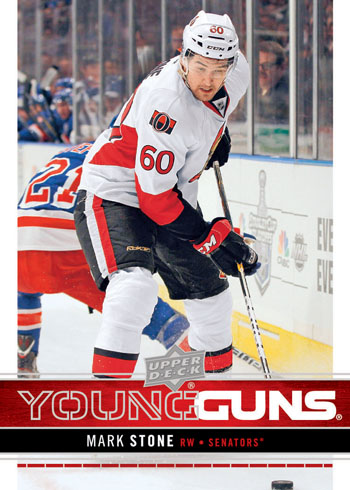 2012-13-NHL-Upper-Deck-Series-One-Young-Guns-Rookie-Mark-Stone.jpg