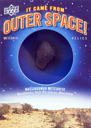 2012-Goodwin-Champions-It-Came-From-Outer-Space-Bassikounou-Meteorite