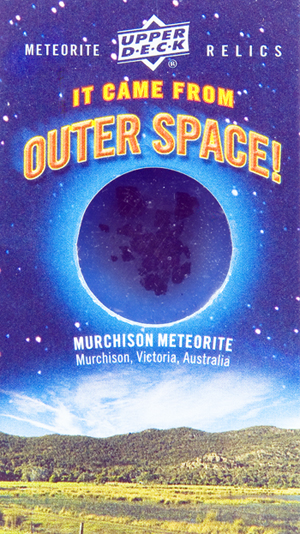 2012-Goodwin-Champions-It-Came-From-Outer-Space-Murchison-Meteorite