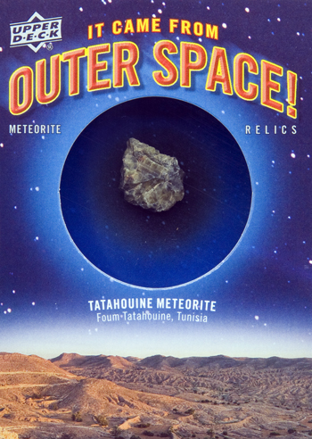 2012-Goodwin-Champions-It-Came-From-Outer-Space-Tatahouine-Meteorite