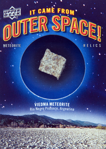 2012-Goodwin-Champions-It-Came-From-Outer-Space-Viedma-Meteorite