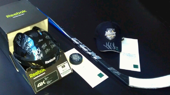 2012-NHL-Fall-Expo-Priority-Signings-Case-Breaker-Promotion