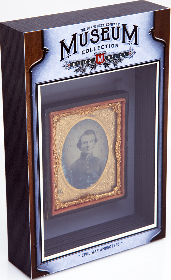 2012-Upper-Deck-Goodwin-Champions-Civil-War-Ambrotype-Side-Version