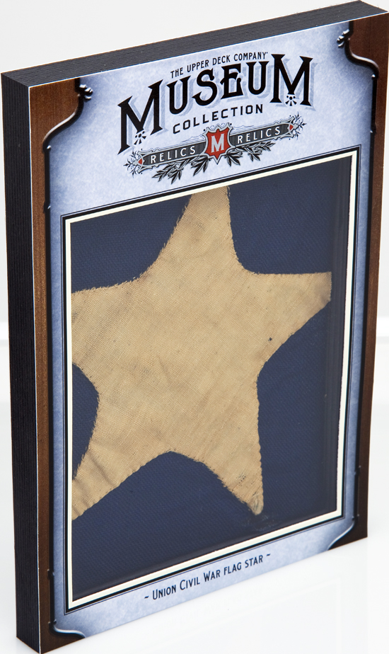 2012-Upper-Deck-Goodwin-Champions-Civil-War-Battle-Flag-Star