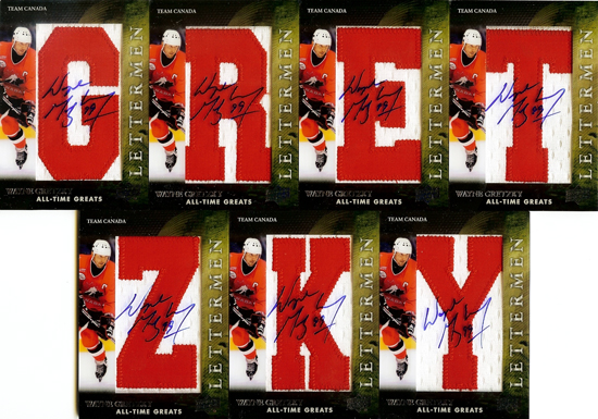 Wayne-Gretzky-Mail-Day-Upper-Deck-2