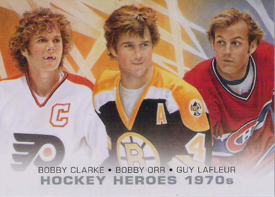 2012-13-NHL-Upper-Deck-Series-One-Hockey-Heroes-1970s