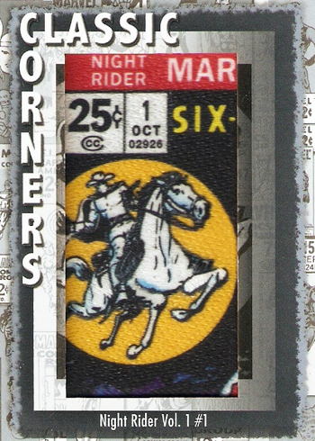 2012-Marvel-Premier-Classic-Corners-Night-Rider-Vol-1