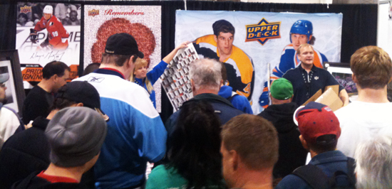 Upper-Deck-2012-Sports-Card-Collectibles-Expo-Fall-Raffle-1