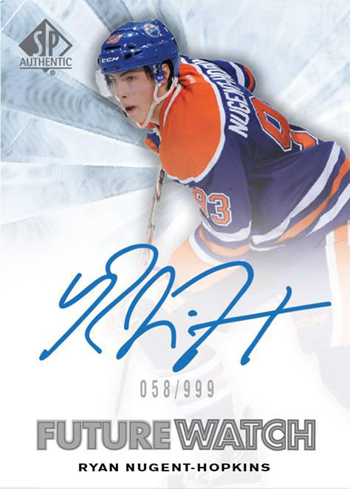2011-12-NHL-SP-Authentic-Autograph-Ryan-Nugent-Hopkins