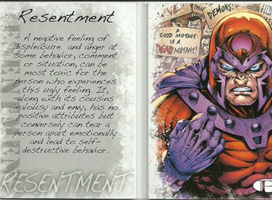 2012-Collectors-Choice-Awards-Innovative-Card-Year-Marvel-Premier-Emotion-Sketch-Card