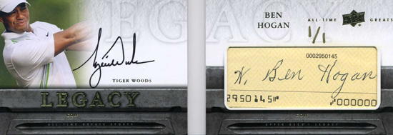 2012-Collectors-Choice-Awards-Trading-Card-Year-All-Time-Greats-Legacy-Cut-Woods-Hogan
