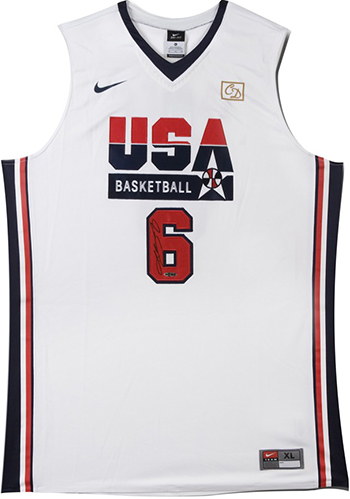 LeBron-James-Miami-Heat-Gift-Guide-Dad-Grad-Holiday-2012-Team-USA-Olympic-Jersey-Gold-Medal-America