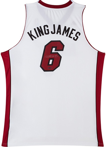 LeBron-James-Miami-Heat-Gift-Guide-Dad-Grad-Holiday-Best-Nickname-King-Jersey-Autograph