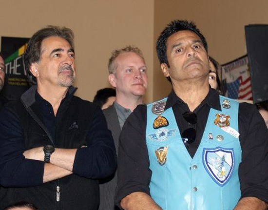 Operation-Gratitude-Donation-Drive-Holiday-Troops-Care-Packages-Upper-Deck-Erik-Estrada-Joe-Mantegna