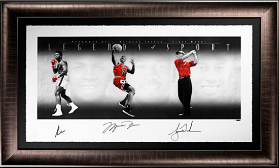 Upper-Deck-Authenticated-Top-Pick-Ultimate-Sports-Fan-Gift-Guide-Legends-of-Sport-Ali-Jordan-Woods