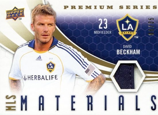 Upper-Deck-Blog-MLS-Cup-David-Beckham-Materials-Jersey-Final-Game